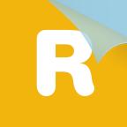 raamfoliewebshop