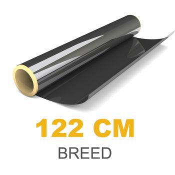 122 cm