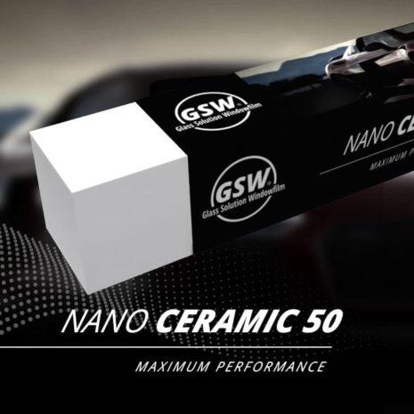 nano-ceramic-50-rol